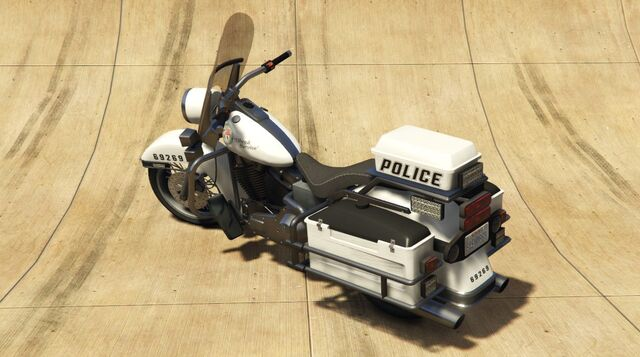File:PoliceBike-GTAV-Rearquarter.jpg