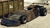 RampBuggy-GTAO-front