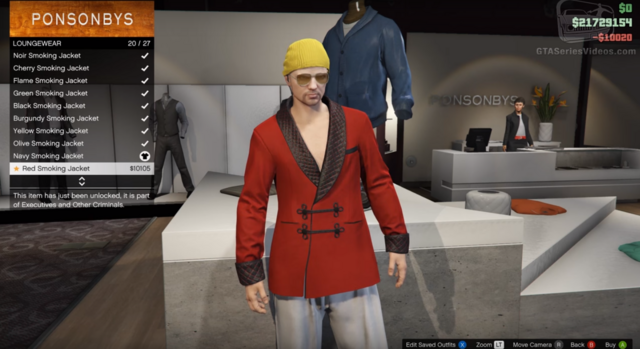 File:RedSmokingJacket-GTAO-Male.png