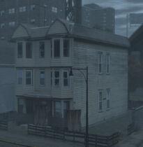 BrianJeremy'ssafehouse-GTA4-exterior