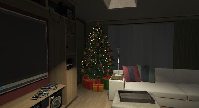 File:Christmas2015-GTAV-Tree.png