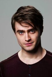 DanielRadcliffe-Actor