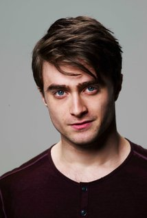 File:DanielRadcliffe-Actor.jpg