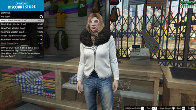 File:FreemodeFemale-Scarves12-GTAO.png