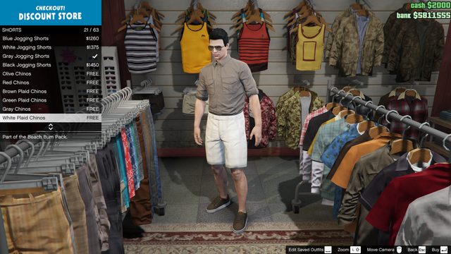File:FreemodeMale-Shorts21-GTAO.png