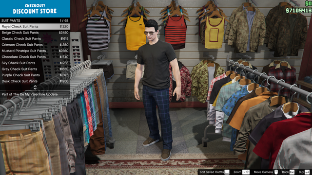 File:FreemodeMale-SuitPants53-GTAO.png