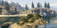Raid: Going Coastal