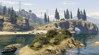 File:GTAO-Going Coastal.jpg