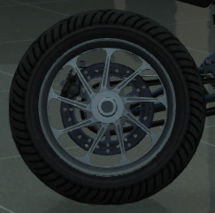 File:GTAOnlineBikeRims RomperRacing.jpg