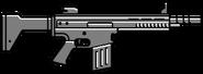 HeavyRifle-GTAVPC-HUD