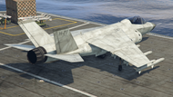 Hydra-GTAO-rear