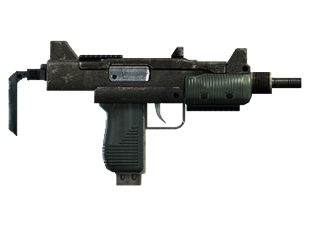 File:MicroSMG-GTAV-beta.png