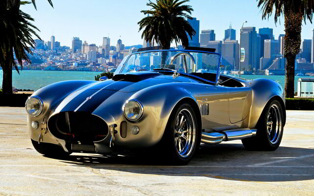 File:Monk-Sandbox-TOP10IRL-AC-Cobra.jpg