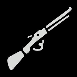File:Rifle-GTASA-Icon.png
