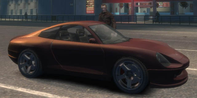 File:SteviesCarThefts-GTAIV-Comet.jpg