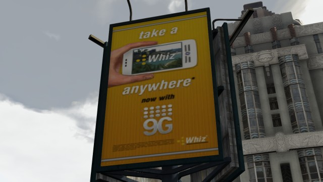 File:Whiz advertisement in Vinewood.jpg