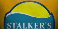 Stalker's