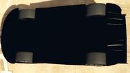 ETR1-GTAO-Underside