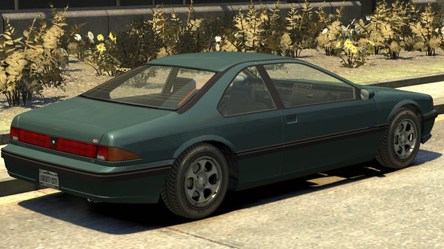 File:Fortune-GTAIV-rear.png