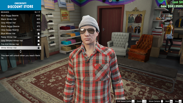 File:FreemodeMale-Beanies15-GTAO.png