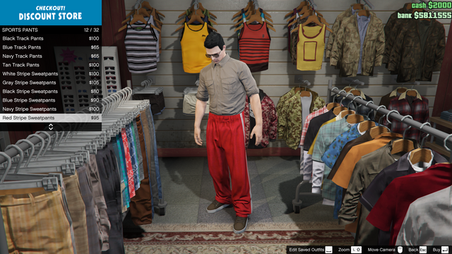 File:FreemodeMale-SportsPants12-GTAO.png