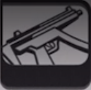 File:MP5-LCSmobile-icon.png