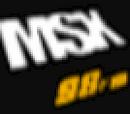 MSX FM