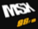 File:MSX98-logo-options.png
