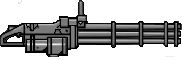 File:Minigun-GTAVe-HUD.png