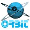 Orbit-GTAIII-Logo