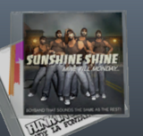 Sunshineshinecdgtaiv