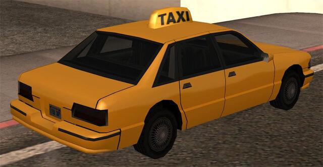 File:Taxi-GTASA-rear.jpg