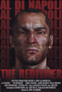 TheRedeemer-GTAV