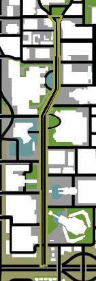 File:TheStrip Map.jpg