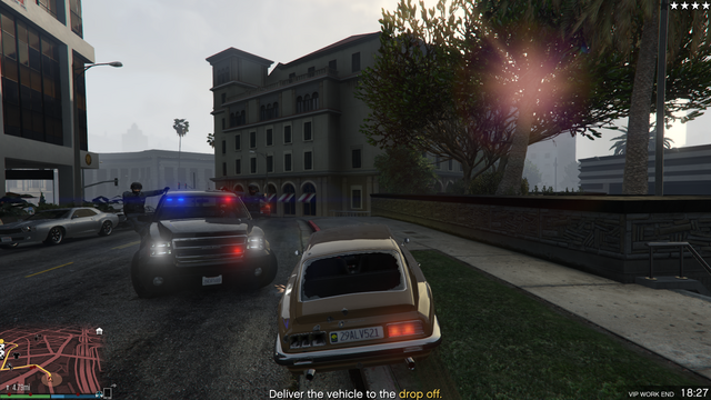 File:AssetRecovery3-GTAO.png
