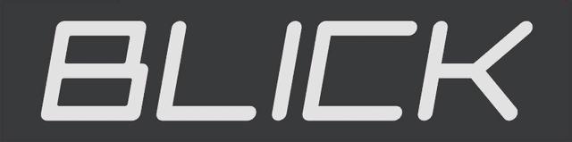 File:Blick-GTAV-Logo.png