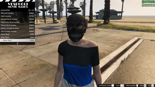 File:FreemodeFemale-Monsters24-GTAO.png