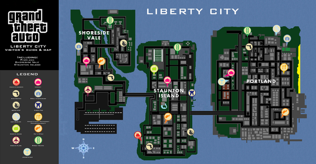 File:GTAAdvance-Map.png