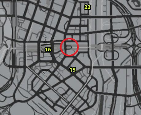 File:Gta5-unmarkedcopcar-maplocation.png