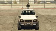 Technical-GTAO-Front