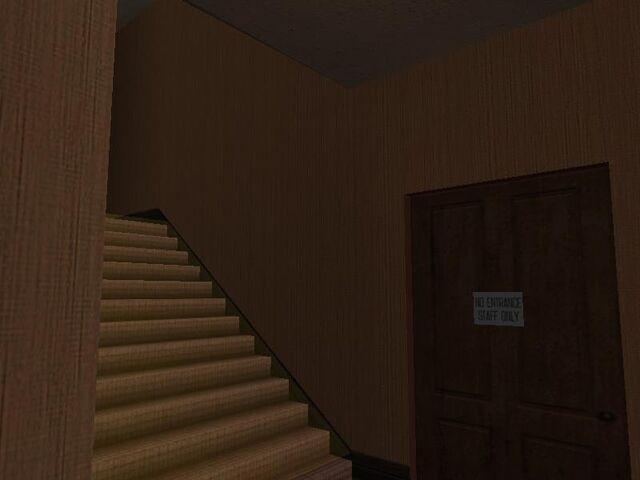 File:Wu Zi Mu Floor 1 - Staff Only Interior.jpg