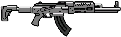 File:AssaultRifleMkII-GTAO-HUDIcon.png