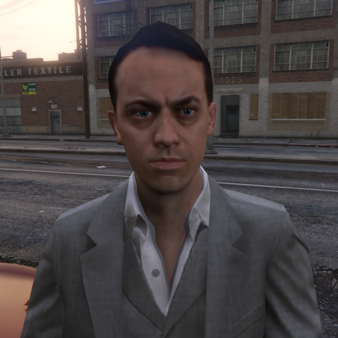 File:Daily Globe Editor GTAO Portrait.png