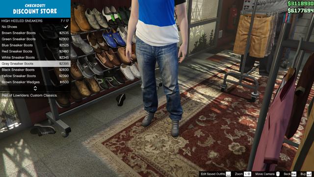 File:FreemodeFemale-HighHeeledSneakers6-GTAO.png