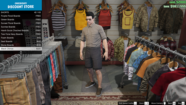 File:FreemodeMale-Shorts42-GTAO.png