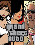 File:GTA-PC-trilogy.jpg