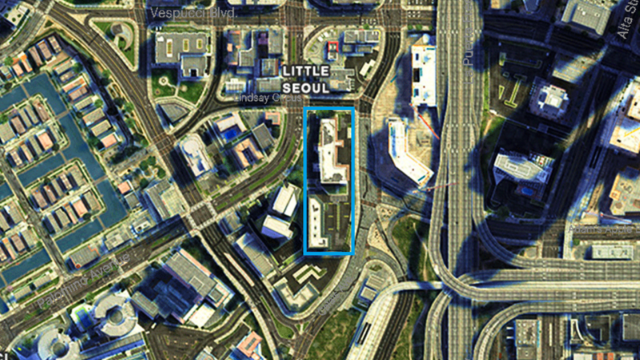 File:KoreanPlaza-GTAV-SatelliteView.png