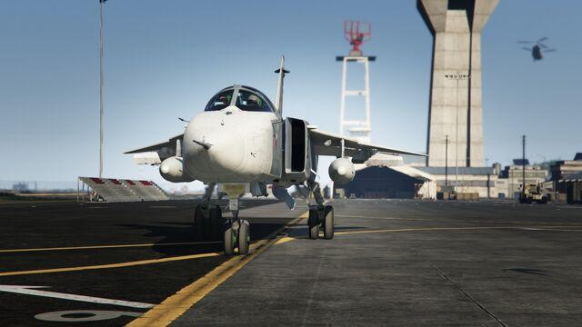 File:Su-24M-Westside JDM.jpg