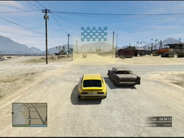 File:Beach-Odyssey GTAO Finish.png