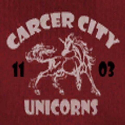 File:CarcerCityUnicorns.jpg